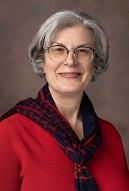 Cynthia Arnold