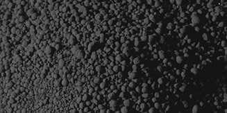 Rubber Carbon Black